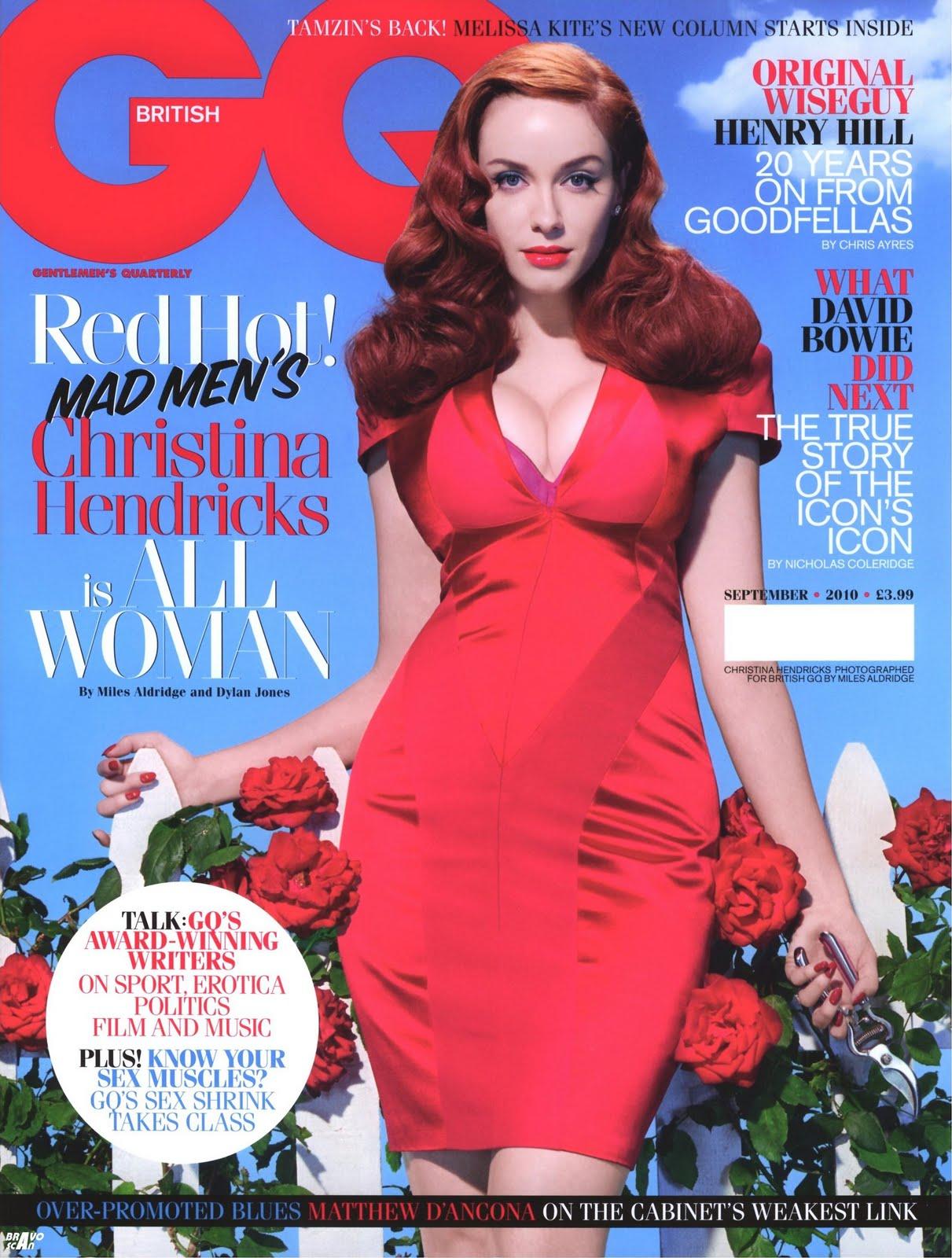 http://2.bp.blogspot.com/_WOeJy8BP25I/TG0x7UhFLiI/AAAAAAAAAIw/9CqAU6zAsIw/s1600/65125_Christina_Hendricks_GQ_Magazine_1_122_175lo.jpg