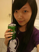 after drinking beer will become blur blur de me~~>
