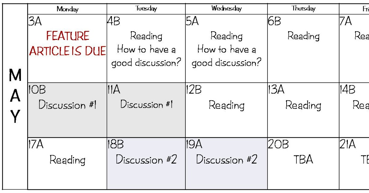 literature circle assignments Literature circles print and go assignments, brag tags, job signs, job wheel, and teacher tips literature circle jobs include: job: ceo - person are in charge of.