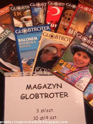 2010 targi turystyczne krakowski salon turystyczny 2010