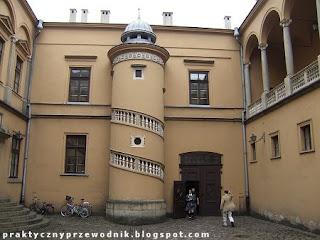 Florianka Kraków, XI Małopolskie Dni Dziedzictwa Kulturowego 2009