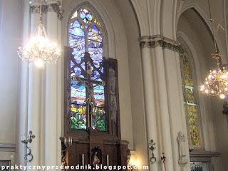 Kościół Świętego Marcina Krzeszowice, XI Małopolskie Dni Dziedzictwa Kulturowego 2009