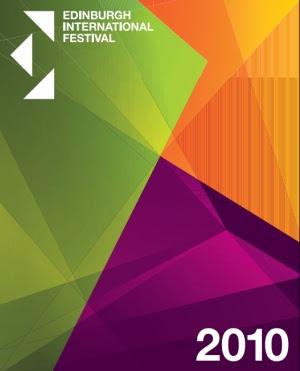 Edynburg Festiwal