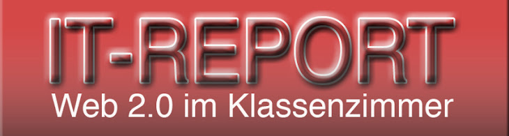 IT-REPORT