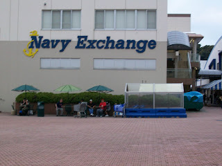 bz i sample navy the navy has long played a food court the largest