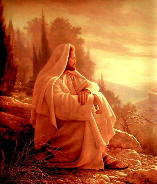 jesus. imagenes de jesus sonriendo