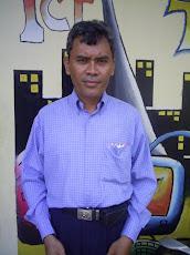 Ketua PSG SMKN 1 Purwakarta 2008