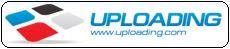 Skype 4.0.0.224 Multilenguaje Portable Uploading