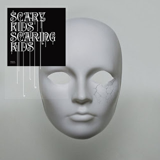 Scary Kids Scaring Kids - S/T