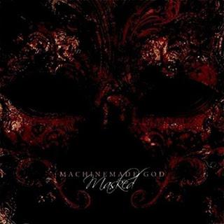 Machinemade God - Masked