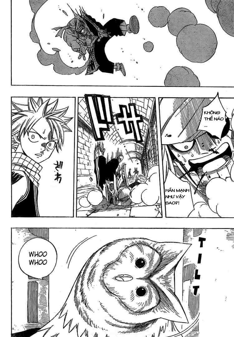 FAIRY TAIL chap 85
