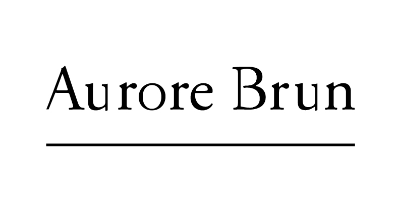 Aurore Brun
