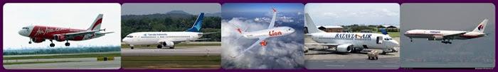 World flight to fly