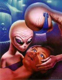 http://2.bp.blogspot.com/_WPX2ZfwOo20/R0byFzTmXjI/AAAAAAAAAAk/U69AEo_oaCA/s400/alien_abductions.jpg
