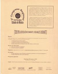 Congreso Regional de la Sociedad Civil en Resistencia