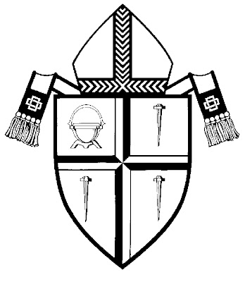 Archdiocese of san diego