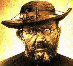 Clerical Whispers: Father Damien closer to sainthood