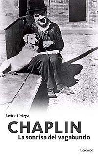 [200px-Portada-Chaplin._La_sonrisa_del_vagabundo]