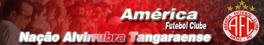 NAÇÃO ALVIRRUBRA TANGARAENSE