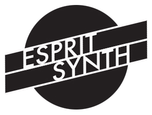 ESPRIT SYNTH