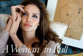 MOST BEAUTFU WOMAN 2010 |  ANGELINA JOLIE | HOT PHOTO ANGELINA JOLIE