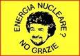 Nucleare? no grazie!