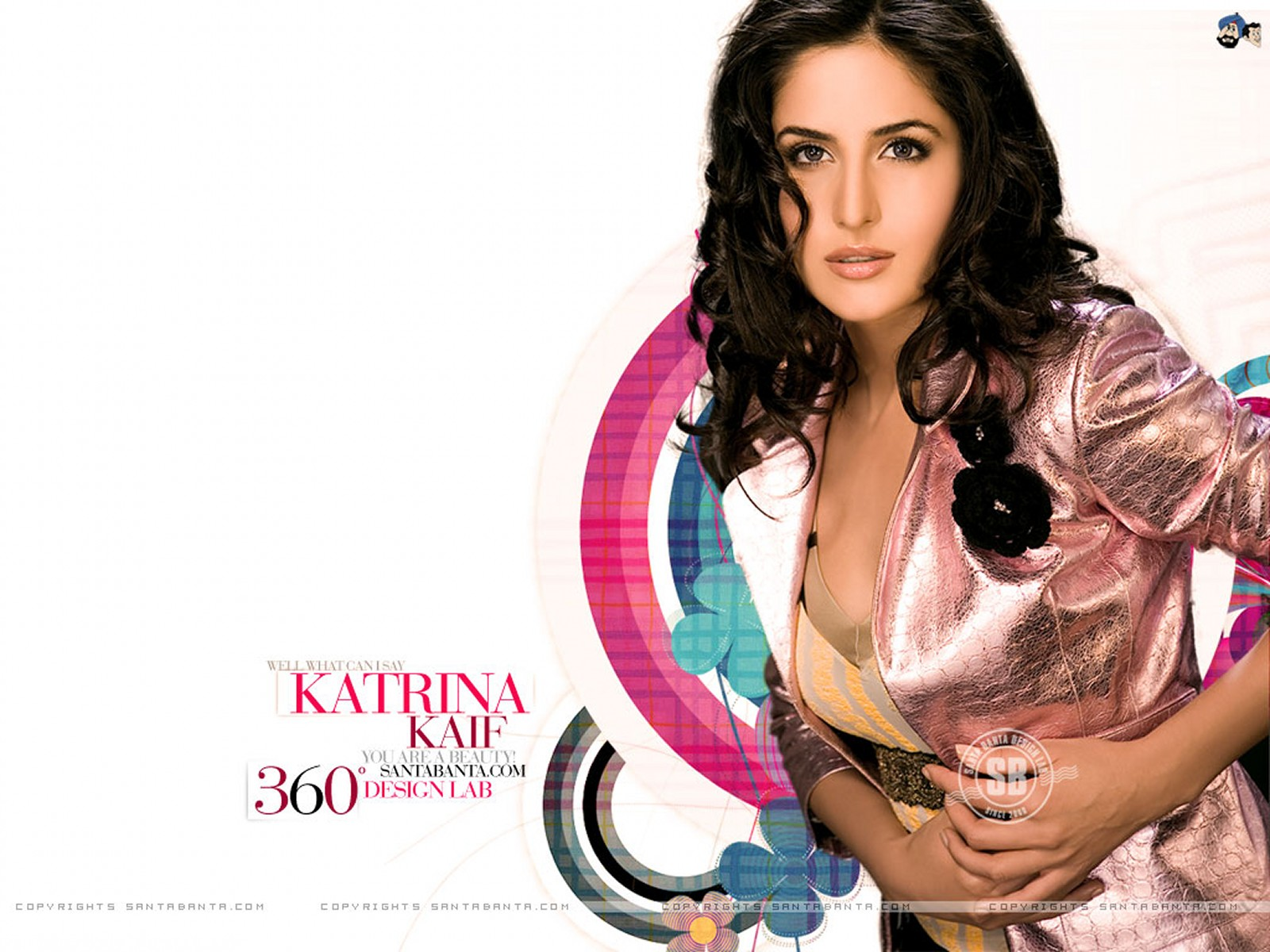 http://2.bp.blogspot.com/_WQHwEc3Av0E/S7cO-82Rw5I/AAAAAAAABWk/e9nAEJpQG0o/s1600/Katrina_Kaif_Wallpapers_49+(wallpapersbay.blogspot.com).jpg
