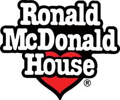 The Ronald McDonald House
