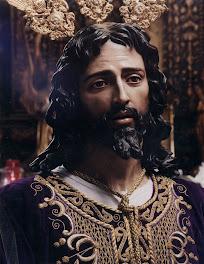 Nuestro Padre Jesús Cautivo en su Divina Misericordia