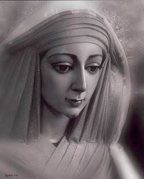 Natividad Madre Corredentora