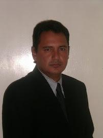 Prof. A. Armando Anaya H