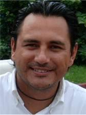 Prof. Armando Anaya (México)