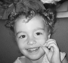Brooke - Age 8