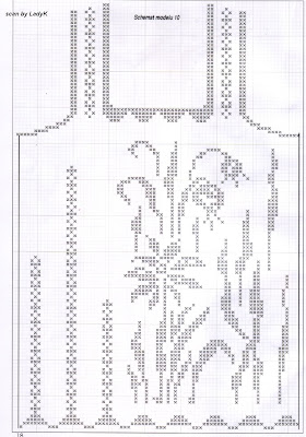 [Swetry+2007-5+(11).jpg]