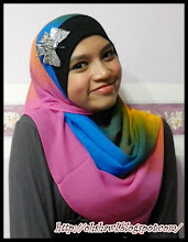 Owner OhShawl