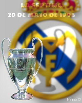 Real Madrid C.F. - YouTube