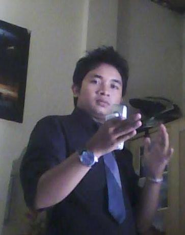proposal ptk bahasa indonesia smp kelas