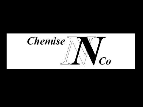 Chemise N' Co