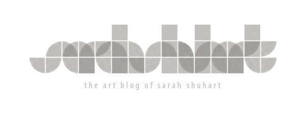 Sarah Shuhart