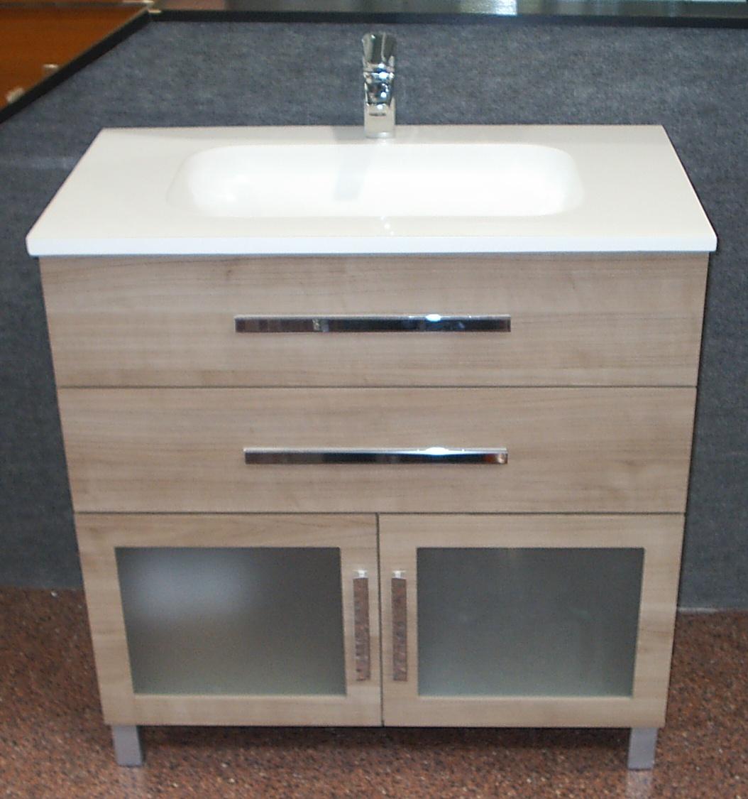 Muebles Para Baño Orion:Serie ORION de muebles de baño ~ Reformas Guaita