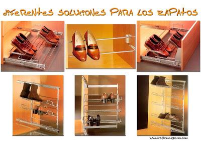 Cmo hacer un armario para los zapatos hacer bricolaje - Hacer mueble zapatero ...