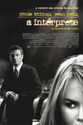 Baixar Filme A Interprete (Dual Audio)