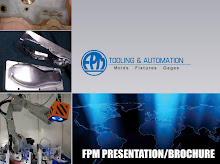 FPM TOOLING & AUTOMATION