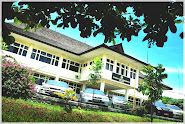 faculty of nursing unpad