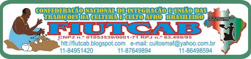 fiutcab