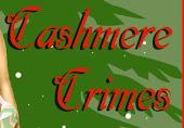 Cashmere Crimes