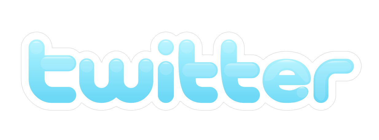 Siga-nos agora no Twitter!