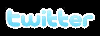 Twitter SOH ROCK BRAZUCA
