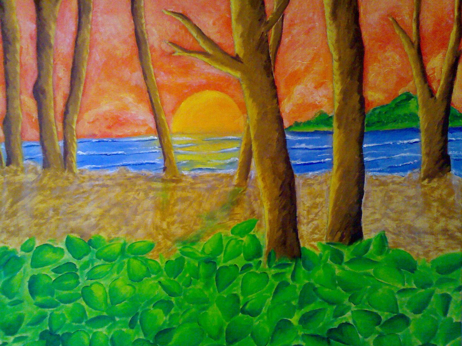 inkideas.blogspot.com