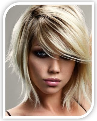 cool blonde hairstyles for men. cool blonde hairstyles for